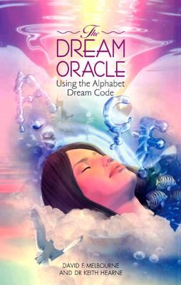 Image for Dream Oracle: Using the Alphabet Dream Code