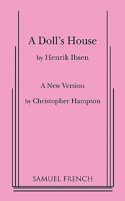 Image for A Dolls House