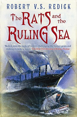 Image for The Rats and the Ruling Sea
