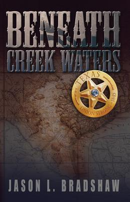 Image for Beneath Creek Waters