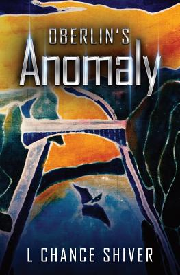 Image for OBERLIN'S ANOMALY
