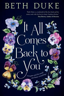 Image for It All Comes Back to You
