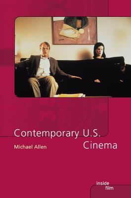 Contemporary Us Cinema, Allen, Michael