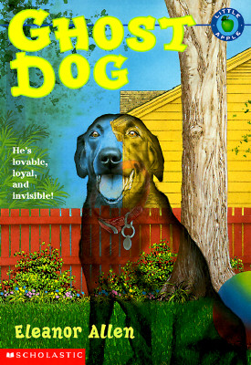 Image for Ghost Dog