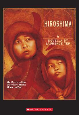 Hiroshima, Yep, Laurence
