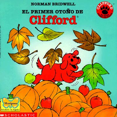 Image for El Primer Otono De Clifford