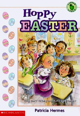 Image for Hoppy Easter
