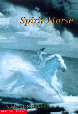 Image for SPIRIT HORSE