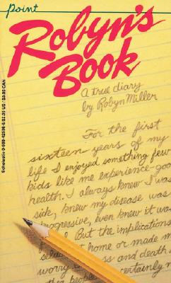 Image for True Diary (Robyn's Book)