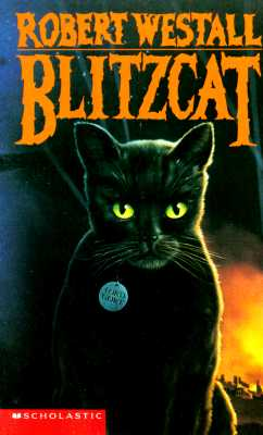 Image for BLITZCAT