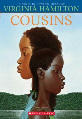 Cousins, Virginia Hamilton
