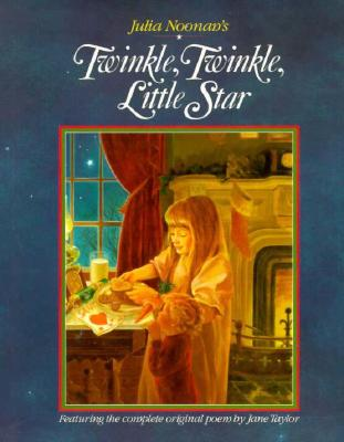 Image for Twinkle, Twinkle, Little Star