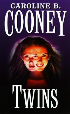 Twins, CAROLINE B. COONEY