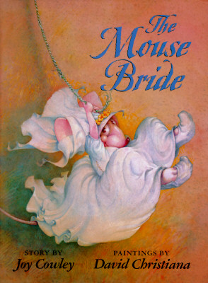 Image for MOUSE BRIDE