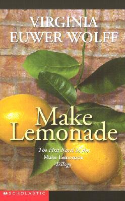 Image for Make Lemonade