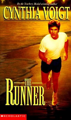 Image for RUNNER, THE