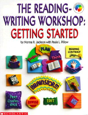 Image for The Reading-Writing Workshop (Grades 1-5)