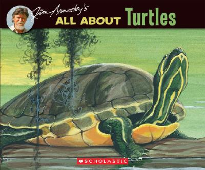 Image for All About Turtles