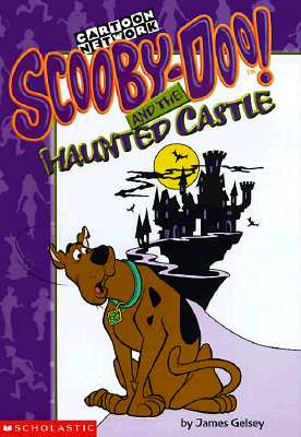 Image for Scooby-Doo! and the Haunted Castle