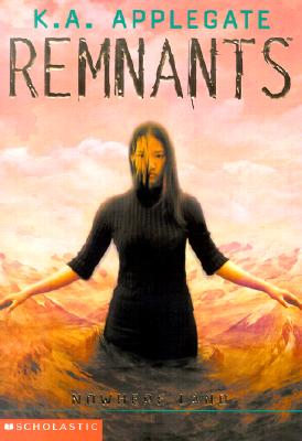 Image for Remnants