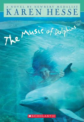 Image for The Music of Dolphins