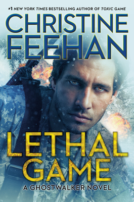 Image for LETHAL GAME