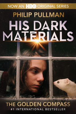 Image for HIS DARK MATERIALS: THE GOLDEN COMPASS (NO 1)