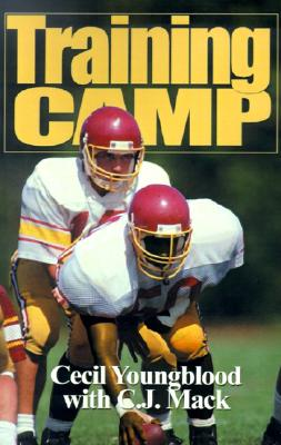 Training Camp, Cecil Youngblood; C. J. Mack