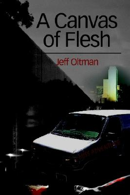 Image for A Canvas of Flesh