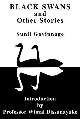 Image for Black Swans and Other Stories