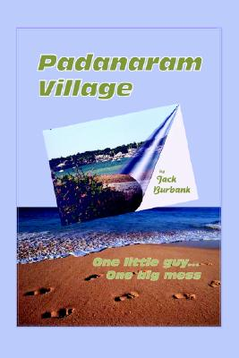 Image for Padanaram Village