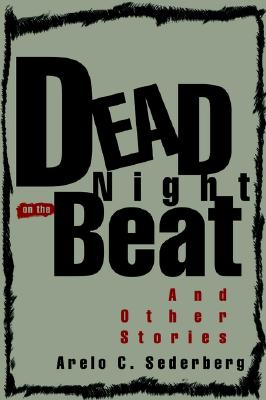 Image for Dead Night on the Beat: And Other Stories