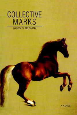 Collective Marks, Feldman, Nancy