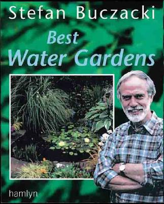 Image for Best Water Gardens
