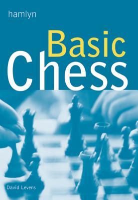 Image for Basic Chess