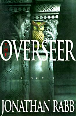 Image for The Overseer