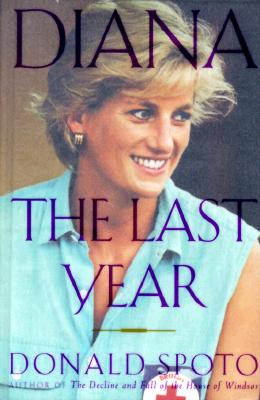Image for Diana: the Last Year