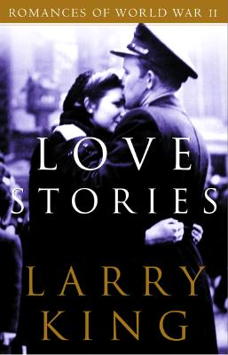 Image for Love Stories of World War II