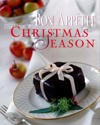 Image for Bon Appetit The Christmas Season