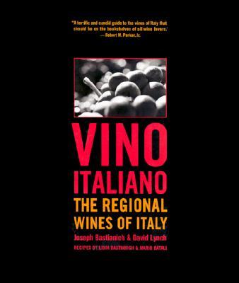 Image for Vino Italiano