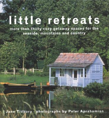Image for Little Retreats