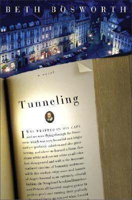 Image for Tunneling: A Novel