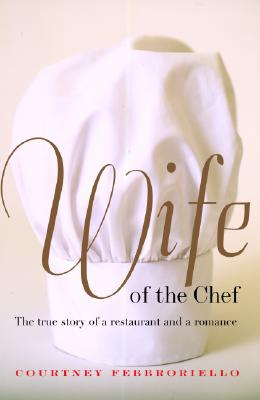 Image for Wife of the Chef