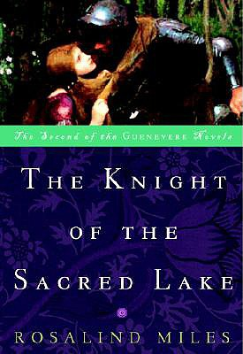Image for The Knight of the Sacred Lake