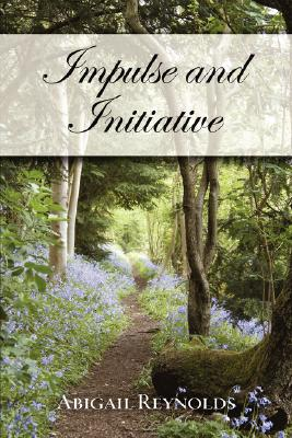 Image for Impulse and Initiative