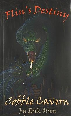Image for Flin's Destiny: Cobble Cavern