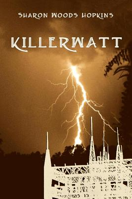 Image for Killerwatt