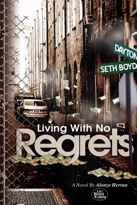Living with No Regrets, Herran, Alonzo
