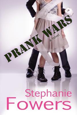 Image for Prank Wars