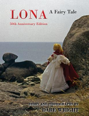 Image for Lona: A Fairy Tale: 50th Anniversary Edition